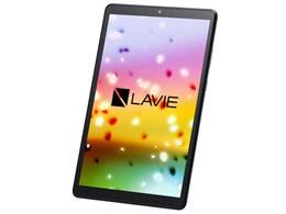 LAVIE Tab E 32GBストレージ・3GBメモリ・8型WUXGA搭載 NSLKT801TEKZ1S