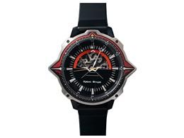 wena wrist active Mechanical Black set -kawamori Edition- WNW-SA04A/B