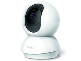Tapo C200