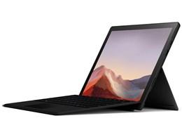 Surface Pro 7 タイプカバー同梱 QWV-00012