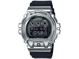 G-SHOCK GM-6900-1JF