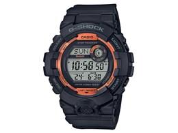 G-SHOCK ファイアーパッケージ '20 GBD-800SF-1JR
