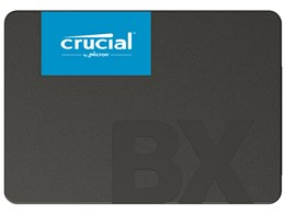 BX500 CT2000BX500SSD1