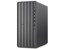 ENVY Desktop TE01-0109jp 価格.com限定 Core i7 9700/GTX1660 SUPER/2TB HDD+512GB SSD/32GBメモリ/DVDドライブ/Windows 10 Pro パフォーマンスモデル