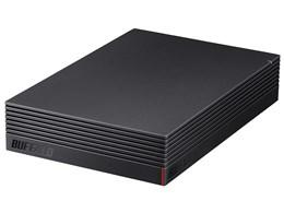 HD-CD4U3-BA [ブラック]
