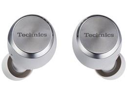 Technics EAH-AZ70W-S [シルバー]