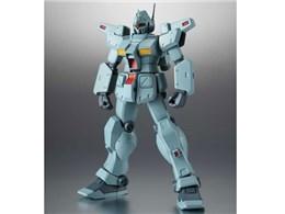 ROBOT魂 SIDE MS RGM-79N ジム・カスタム ver. A.N.I.M.E.