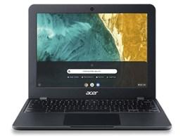 Chromebook 512 C851T-H14N