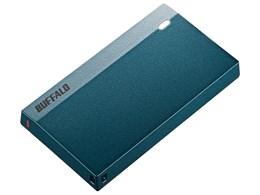 SSD-PSM480U3-MB [モスブルー]