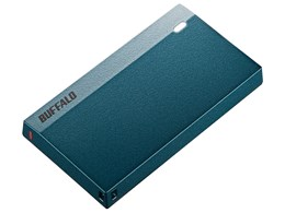SSD-PSM120U3-MB [モスブルー]
