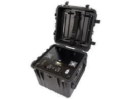 GB-1100W-AC01