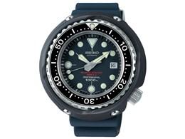 プロスペックス Seiko Diver's Watch 55th Anniversary Limited Edition SBDX035