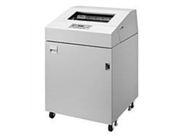 MultiImpact 750/500E PR-D750/500E