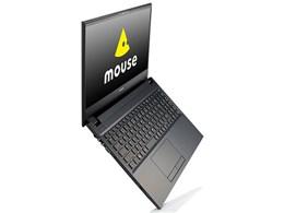 mouse F5-i5-KK 価格.com限定 第10世代 Core i5 10210U/8GBメモリ/512GB SSD/15.6型フルHD液晶搭載モデル