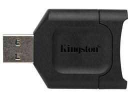 MobileLite Plus MLP [USB SD]