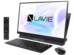LAVIE Direct DA(S) Core i5・1TB HDD・8GBメモリ・ブルーレイディスクドライブ・TV機能搭載 NSLKB806DSFZ1B