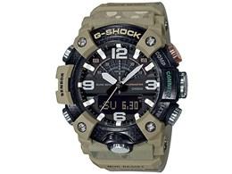 G-SHOCK BRITISH ARMY コラボレーションモデル GG-B100BA-1AJR