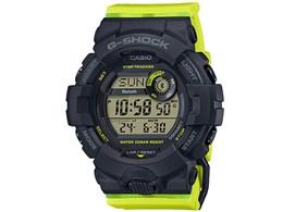 G-SHOCK GMD-B800SC-1BJF