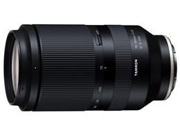 70-180mm F/2.8 Di III VXD (Model A056)