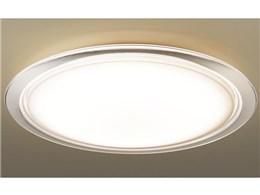 LINK STYLE LED LGCX31163