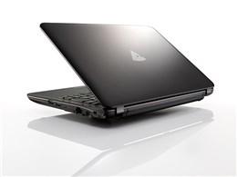 mouse C1-KK 価格.com限定 8GBメモリ/480GB SSD/11.6型HD液晶搭載モデル