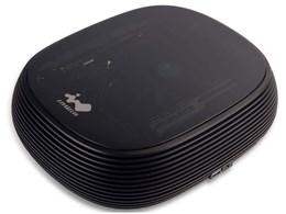 CS-B1BLK-PS200W