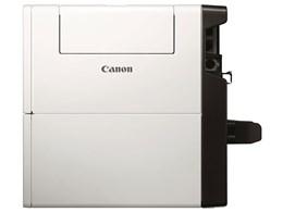 カード追記プリンター CX-M1720