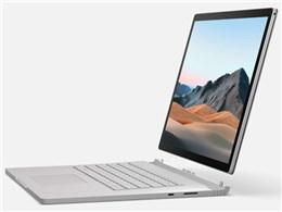 Surface Book 3 15 インチ SLZ-00018