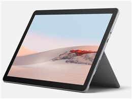 Surface Go 2 LTE Advanced TFZ-00011 SIMフリー