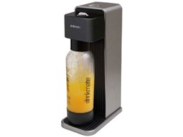 drinkmate シリーズ620 DRM1011 [ブラック]