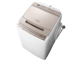 乾燥 洗濯 型 機 縦 洗濯乾燥機はどちらが良い?『ドラム式』か『縦型式+衣類乾燥機』か