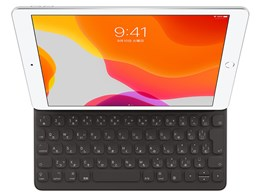 iPad(第7世代)・iPad Air(第3世代)用 Smart Keyboard 日本語 MX3L2J/A