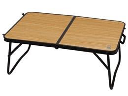 コンパクトテーブル 60-40 WE23DB40 [ベージュ]