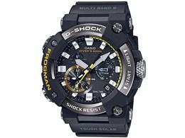 G-SHOCK マスター オブ G フロッグマン GWF-A1000-1AJF