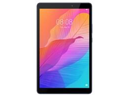 MatePad T8 Wi-Fiモデル KOB2-W09