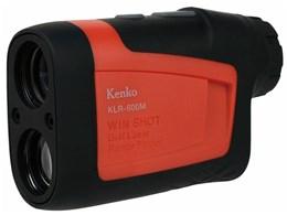 レーザーレンジファインダー Winshot KLR-600M