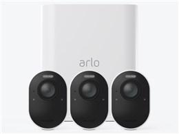 Arlo Ultra VMS5340-100APS