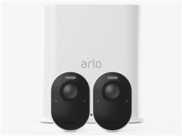 Arlo Ultra VMS5240-100APS