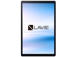 LAVIE Tab E TE510/KAS PC-TE510KAS