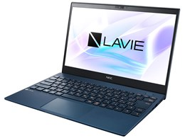 LAVIE Pro Mobile PM950/SAL PC-PM950SAL