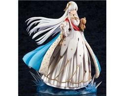 Fate/Grand Order 1/7 キャスター/アナスタシア