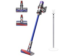 Dyson V11 Absolute Extra SV15 ABL EXT