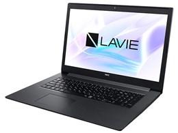 LAVIE Direct NS(R) Ryzen 5・256GB SSD・8GBメモリ搭載 NSLKB837NRFZ1B