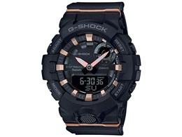 G-SHOCK GMA-B800-1AJR