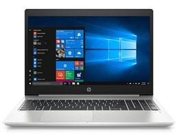 ProBook 450 G7/CT Notebook PC スタンダードモデル