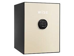 WS500ALC [クリーム]