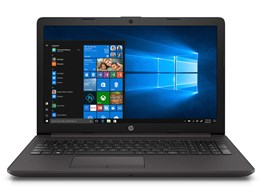 HP 255 G7 Notebook PC A4 9125/4GBメモリ/128GB SSD/HD/Windows 10 Home 価格.com限定モデル(0701)