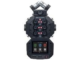 Handy Recorder H8