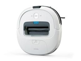 IC-R01