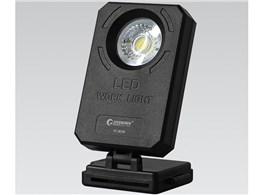 安全帯用LED作業灯 YC-K6W